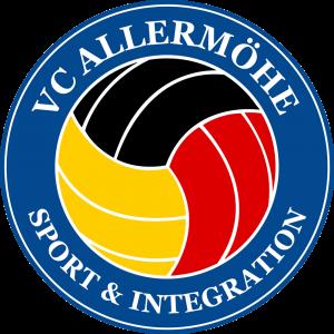 Integration & Sport