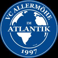 VC Allermoehe